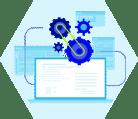 API vpnresellers