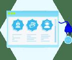 WHMCS vpnresellers plugin
