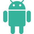 android vpnresellers
